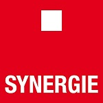 synergie RID